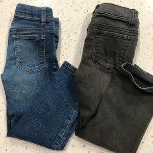 Old Navy Jeans Bundle